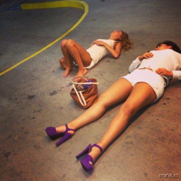 people-sleeping-everywhere (72)