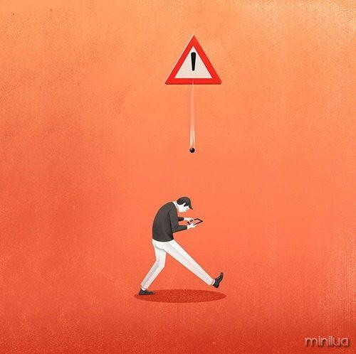 Illustration-Marco-Melgrati-574fee692e710__880