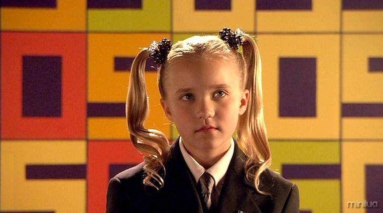 Emily Osment - Then is listed (or ranked) 27 on the list