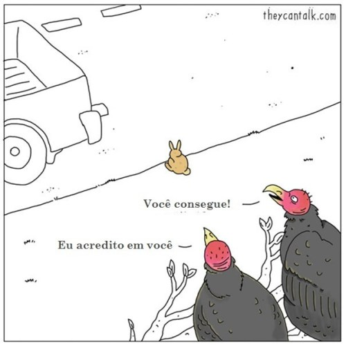 funny-animal-comics-they-can-talk-jimmy-craig-6-57469f770cb50__605