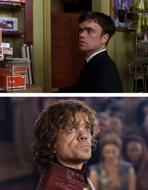 game-of-thrones-actors-then-and-now-young-18-57558992b564c__880