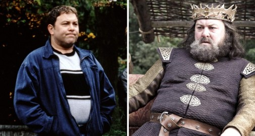 game-of-thrones-actors-then-and-now-young-46-5756cbb8ca99a__880