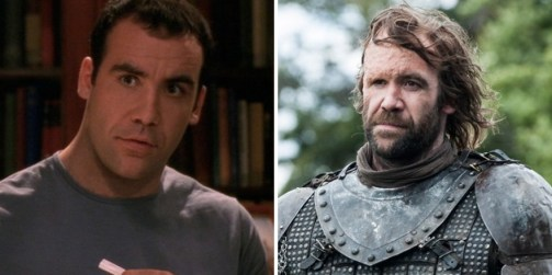 game-of-thrones-actors-then-and-now-young-55-5756df5e1bfd3__880