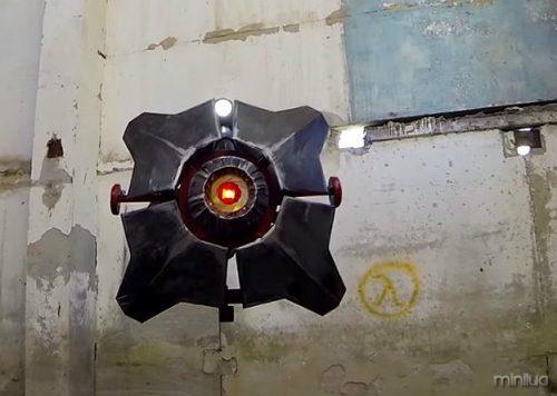 half-life-2-scanner-drone-1