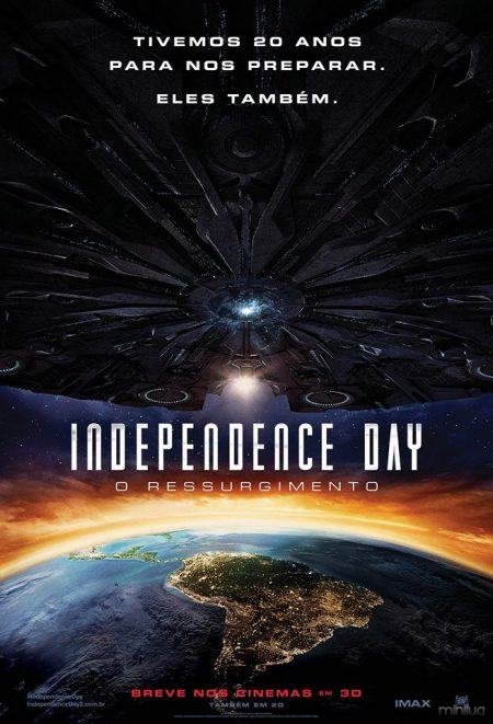 independenceday