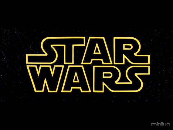 star-wars-new-hope-title-still