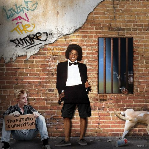 the-bigger-picture-famous-album-cover-art-aptitude-1