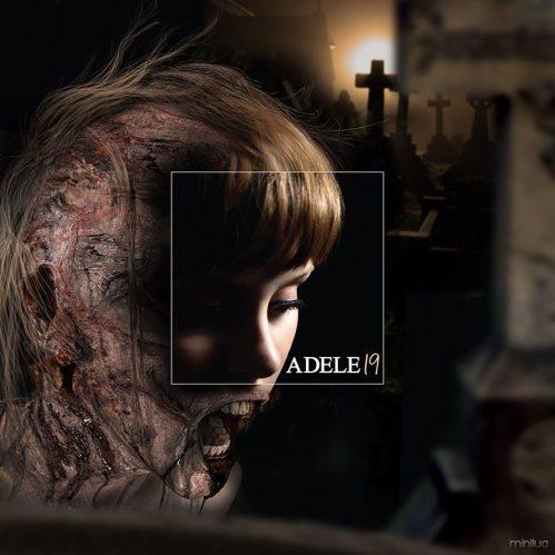 the-bigger-picture-famous-album-cover-art-aptitude-5