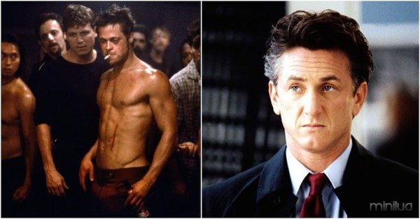 Fight-Club-Brad-Pitt-Sean-Penn-600x313