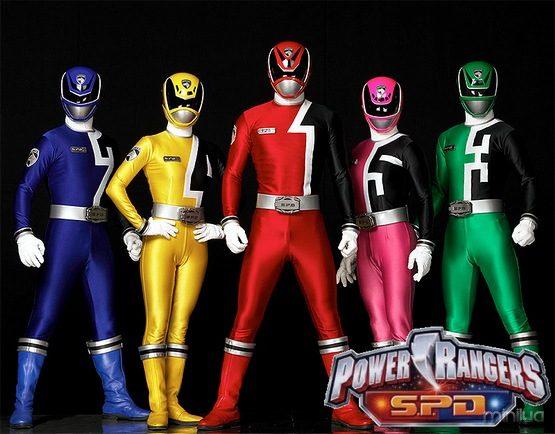 SPD_B_Squad