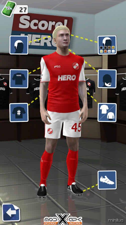Score-Hero-Android-Foto-6