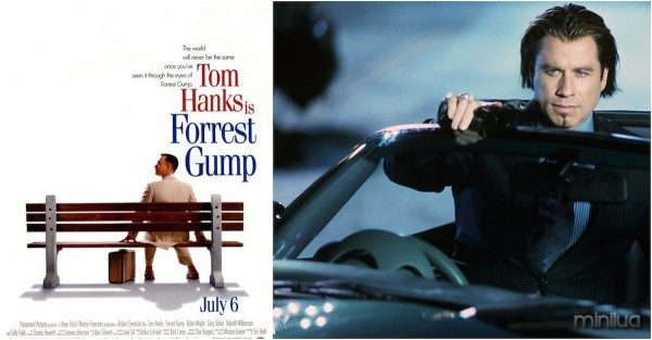 Tom-Hanks-Forrest-Gump-600x313