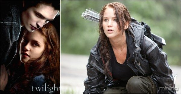 Twilight-Audition-Jennifer-Lawrence-1-600x313