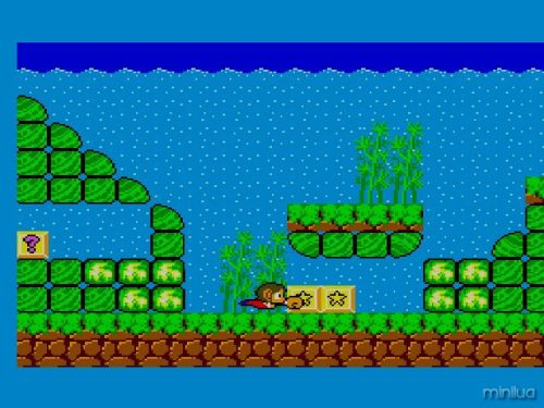 alex-kidd-in-miracle-world-05