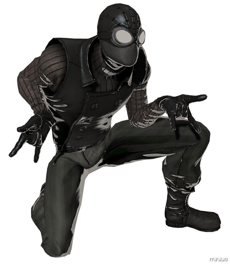 spiderman-noir-sd3