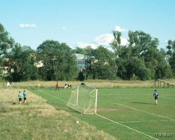 unusual-soccer-fields (11)