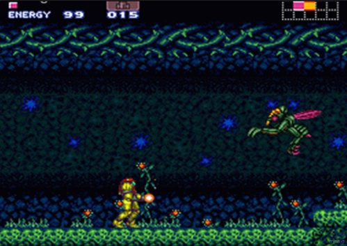 Super_Metroid_-_1994_-_Nintendo