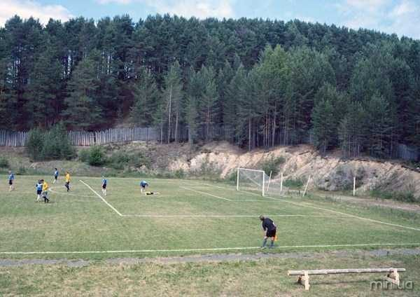 unusual-soccer-fields (14)
