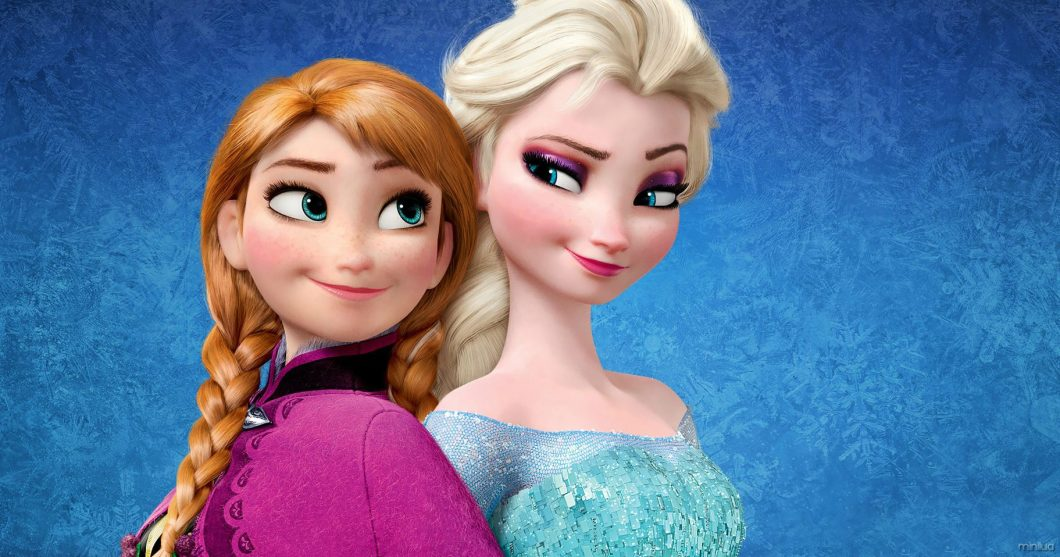 elsa-and-anna-frozen