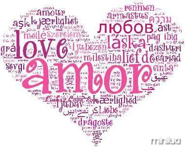 i_love_you_different_languages