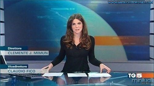 jornalista-3