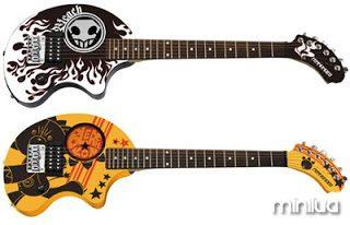 27_guitarras_customizadas_1