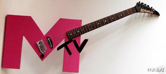 mtv_guitar