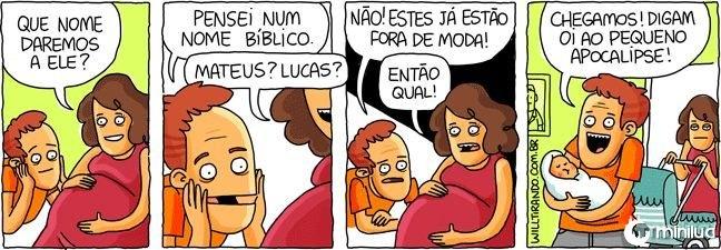 nome-biblico