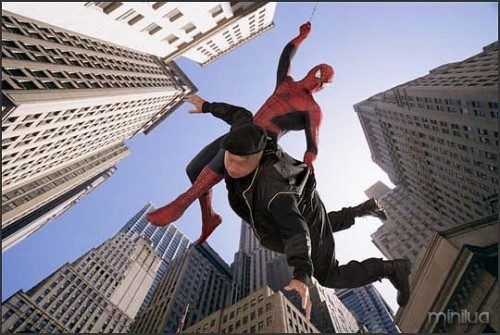 filmes_493_homem-aranha-10