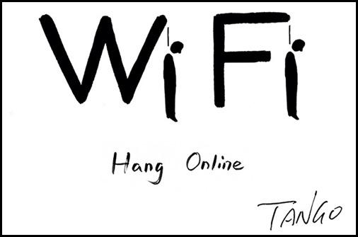 funny-comics-shanghai-tango-33-57b1bd86e5c05__605