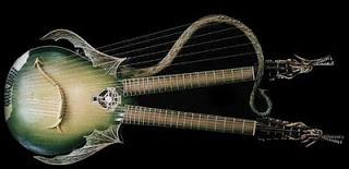 guitar-folk-metal