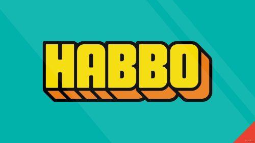 habbo-capa