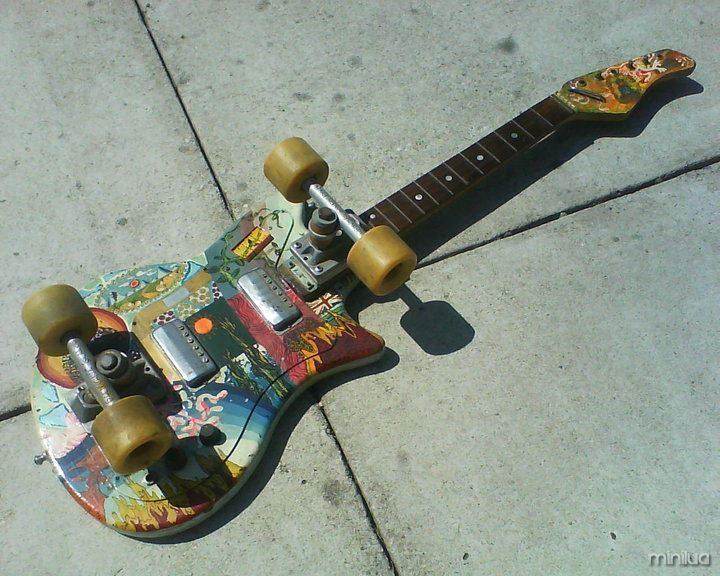 impossible-skateboards-por-dan-levin-guitarra
