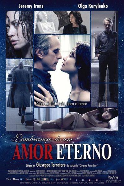 lembrancas_de_um_amor_eterno