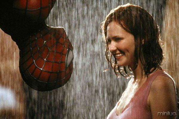 spider-man-2002-im-des