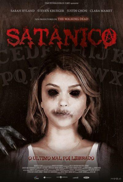 satanico