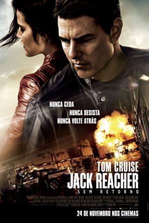 jack-reacher-sem-retorno