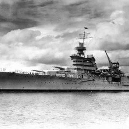 a98175_uss_indianapolis_ca-35