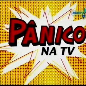 Pânico na TV! (RedeTV!)