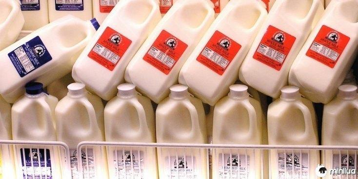 truques usados por supermercados