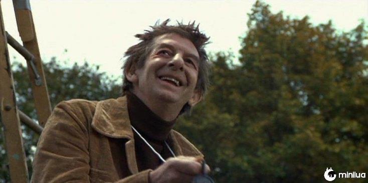 Jack Macgowran - Burke Dennings