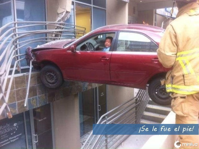 falhar Parking6