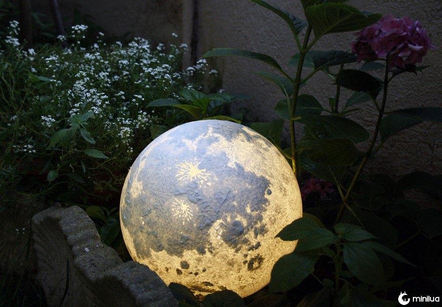 Lua-lâmpada-pulsarmoonlight-23