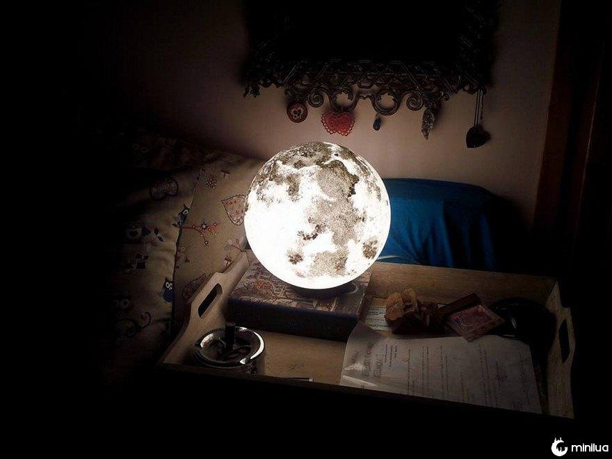 Lua-lâmpada-pulsarmoonlight-30