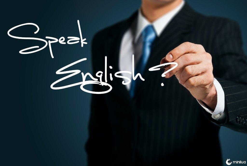 11 Cursos de Inglês Online Grátis Que Você Precisa Conhecer
