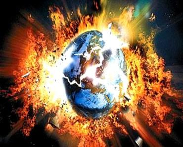 21 de agosto de 2017: a data marcada para o fim da vida na Terra