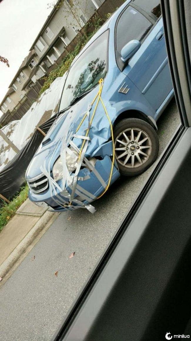 carros-fita-adesiva-12