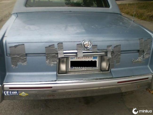 carros-fita-adesiva-2