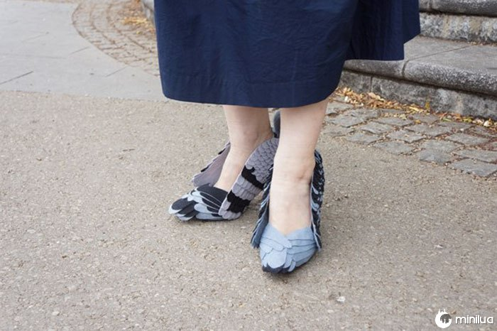 Pigeon-shoes-japanese-woman-3
