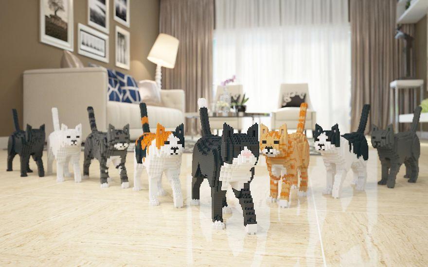 -Animal-lego-esculturas-jekca hong-kong-16-593a4b573dbf6__880
